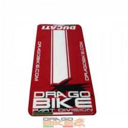 Garage Mats Personal Ducati...