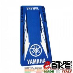 Garage Mats Personal Yamaha