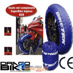 Motorbike Tyrewarmers...