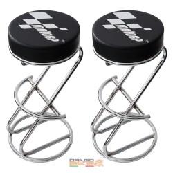 MotoGp Bar Stools