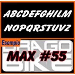 Nickname Type 1