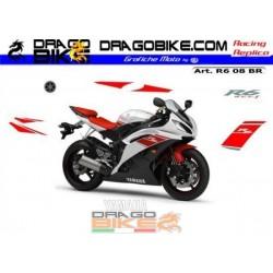 Motorcycles Graphics Yamaha...